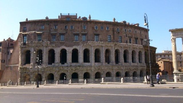 Teatro_di_Marcello